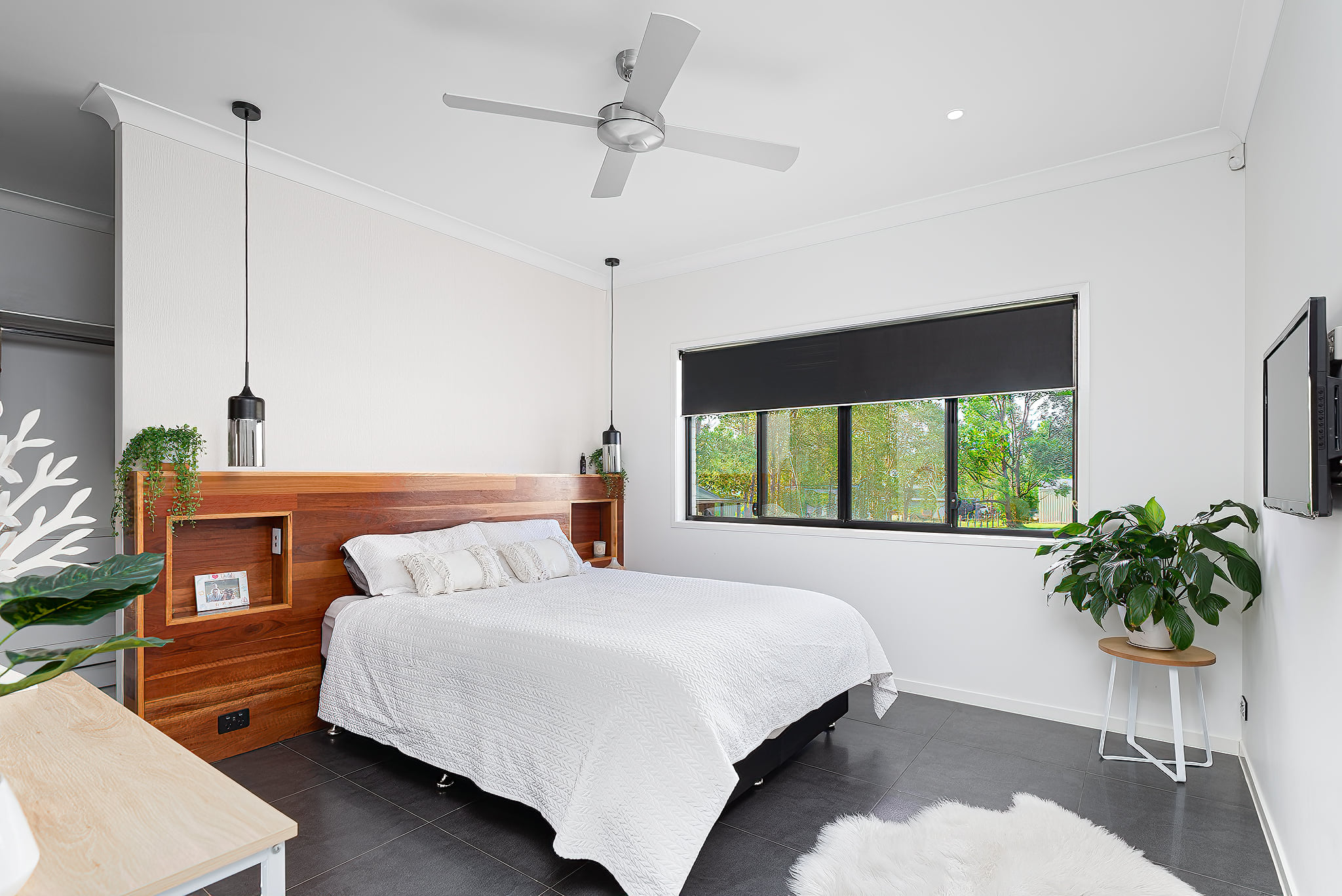 Real Estate Photography Brisbane Sunshine Coast