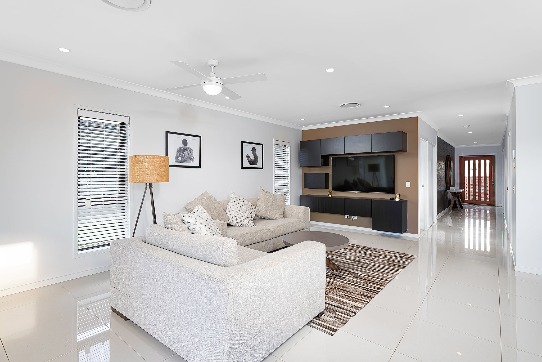 Real Estate Photography Brisbane & Sunshine Coast