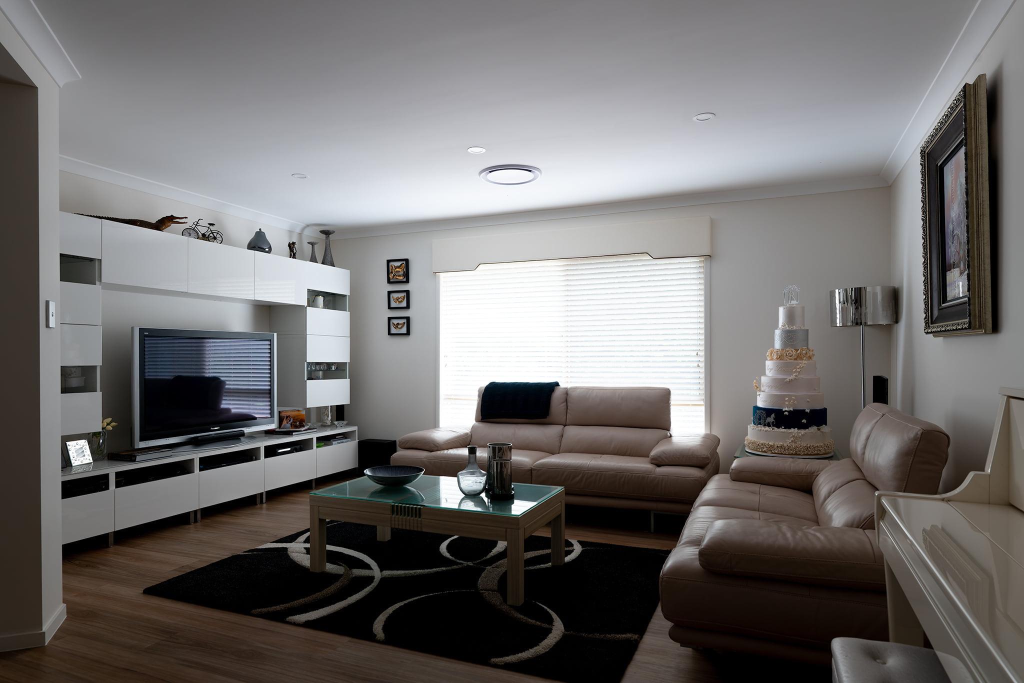 Real Estate Photography Brisbane Sunshine Coast