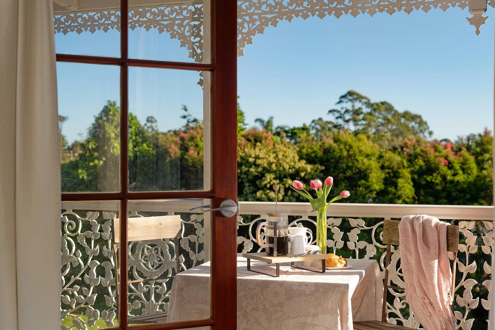 Tourism Accommodation Photography Sunshine Coast Gold Coast Hinterland